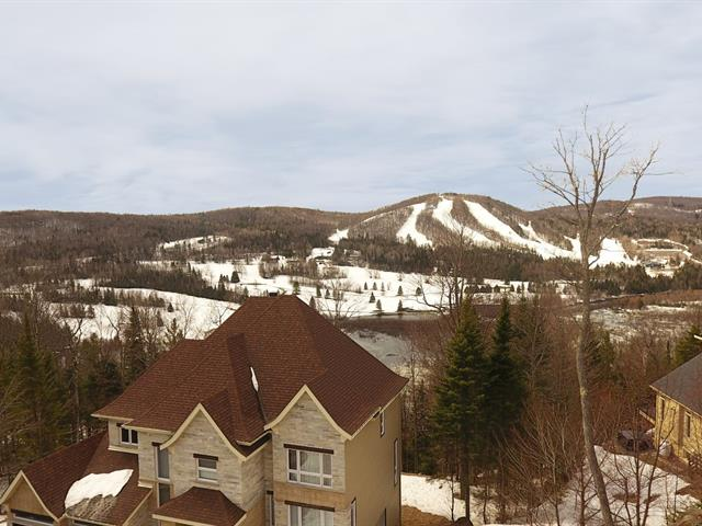 Lot for sale in Sainte-Adèle, Laurentides, Rue du Hameau, 22018342 - Centris.ca