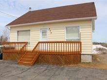 House for sale in Portneuf-sur-Mer, Côte-Nord, 449, Rue  Principale, 27288397 - Centris.ca