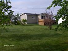 Maison à vendre à Ragueneau, Côte-Nord, 342, Route  138, 17111737 - Centris.ca