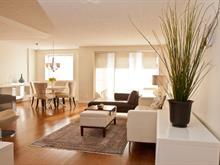 Condo / Appartement à louer à Westmount, Montréal (Île), 4855, boulevard  De Maisonneuve Ouest, app. 402, 14489750 - Centris.ca