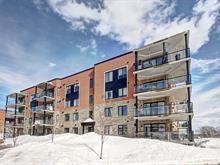 Condo à vendre à Beauport (Québec), Capitale-Nationale, 105, Rue des Pionnières-de-Beauport, app. 105, 11333442 - Centris