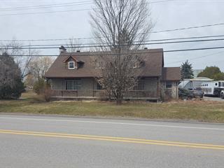 Maison à vendre à Gatineau (Gatineau), Outaouais, 1779 - 1, boulevard  Maloney Est, 17968839 - Centris.ca