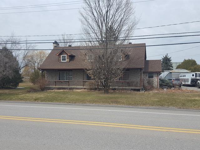 House for sale in Gatineau (Gatineau), Outaouais, 1779 - 1, boulevard  Maloney Est, 17968839 - Centris.ca