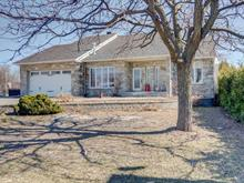 Maison à vendre à Sainte-Anne-des-Plaines, Laurentides, 500 - 500A, boulevard  Sainte-Anne, 25154109 - Centris
