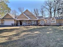 House for sale in Drummondville, Centre-du-Québec, 3115, Chemin  Hemming, 22856447 - Centris.ca
