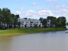 Condo à vendre à Charlemagne, Lanaudière, 100, Rue des Trésors-de-l'Île, app. 101, 9759844 - Centris.ca