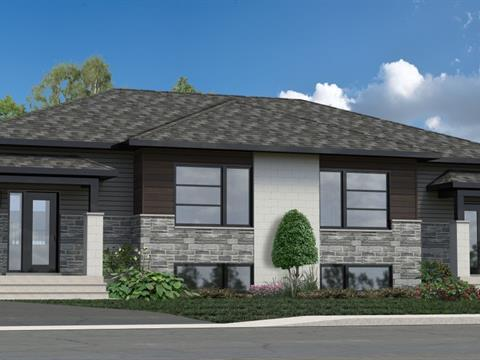 House for sale in Saint-Hyacinthe, Montérégie, 2235, Avenue  Philippe-Lord, 28979158 - Centris.ca
