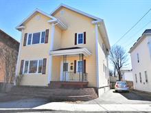 Maison à vendre à Rivière-du-Loup, Bas-Saint-Laurent, 101, Rue  Fraserville, 17523028 - Centris