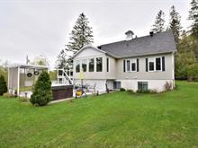 Maison à vendre à Saint-Sauveur, Laurentides, 200, Chemin du Domaine-Filion, 27987278 - Centris.ca