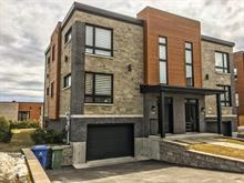 Maison à vendre à Beauport (Québec), Capitale-Nationale, 380, Rue  Françoise-Garnier, 26793992 - Centris.ca