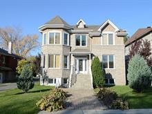 Duplex for sale in Rivière-des-Prairies/Pointe-aux-Trembles (Montréal), Montréal (Island), 14545 - 14547, Rue  Notre-Dame Est, 17230860 - Centris
