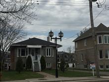 Duplex à vendre à Rivière-des-Prairies/Pointe-aux-Trembles (Montréal), Montréal (Île), 14535 - 14537, Rue  Notre-Dame Est, 25273509 - Centris
