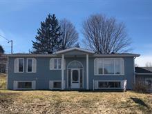 House for sale in Asbestos, Estrie, 417, Rue  Lebel, 27657970 - Centris.ca
