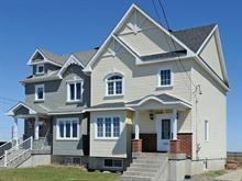 Maison à vendre à Saint-Polycarpe, Montérégie, 185, Rue  A. Pharand, 17991199 - Centris.ca