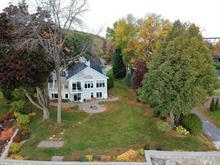 Maison à vendre à Sainte-Foy/Sillery/Cap-Rouge (Québec), Capitale-Nationale, 4377, Rue de France-Roy, 9472112 - Centris