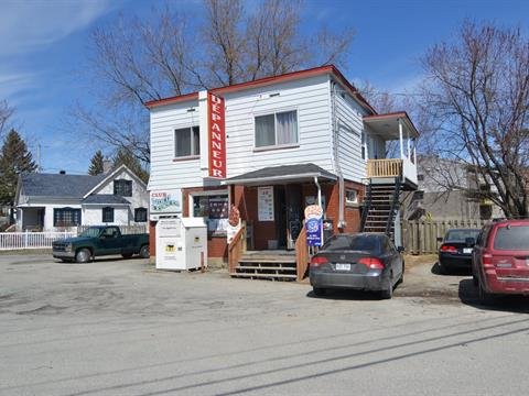 Duplex for sale in Jacques-Cartier (Sherbrooke), Estrie, 3438 - 3440, Rue  Thomas-Chapais, 16941960 - Centris