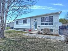 House for sale in Saint-Constant, Montérégie, 263, Rue  Leber, 23399047 - Centris.ca