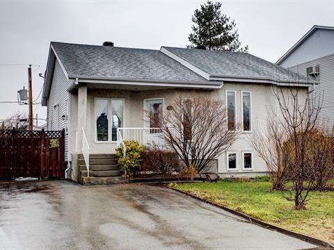 House for sale in Vaudreuil-Dorion, Montérégie, 2635, Rue  Karine, 27167281 - Centris