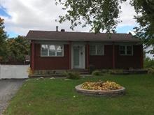 House for sale in Repentigny (Repentigny), Lanaudière, 406, Rue  Laberge, 25229354 - Centris.ca