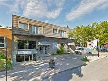Commercial building for sale in Mercier/Hochelaga-Maisonneuve (Montréal), Montréal (Island), 2877 - 2887, Rue  Des Ormeaux, 15176545 - Centris.ca