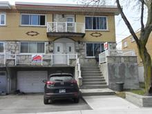 Triplex à vendre à Saint-Léonard (Montréal), Montréal (Île), 6075 - 6077A, Rue de Mériel, 25631990 - Centris