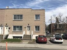Duplex for sale in Montréal-Nord (Montréal), Montréal (Island), 10913 - 10919, boulevard  Pie-IX, 15332183 - Centris.ca