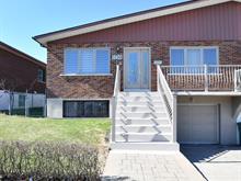 Maison à vendre à LaSalle (Montréal), Montréal (Île), 1150, Rue  Curé-De Rossi, 26850744 - Centris.ca