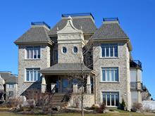 Condo à vendre à Beauport (Québec), Capitale-Nationale, 226, Rue d'Everell, 19552876 - Centris.ca