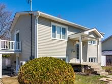 House for sale in Mascouche, Lanaudière, 1225, Avenue de Normandie, 21015201 - Centris