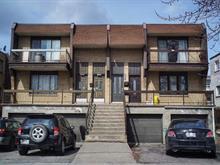 Condo for sale in LaSalle (Montréal), Montréal (Island), 8361, Rue  David-Boyer, apt. 8361 DAV, 12920388 - Centris.ca