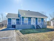 Maison à vendre à Cowansville, Montérégie, 108, Rue de l'Églantier, 28962175 - Centris