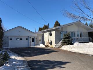 House for sale in Alma, Saguenay/Lac-Saint-Jean, 6272, Avenue du Pont Nord, 24210516 - Centris.ca