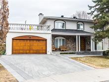 Maison à vendre à Ahuntsic-Cartierville (Montréal), Montréal (Île), 12245, Place  Henri-Beau, 10850893 - Centris.ca