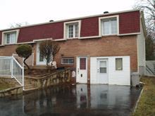 Maison à vendre à Pierrefonds-Roxboro (Montréal), Montréal (Île), 5096, Rue  Beamish, 22539744 - Centris