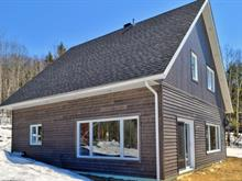 Cottage for sale in Mandeville, Lanaudière, 55, Chemin du Rock, 18334448 - Centris.ca