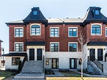 Condo for sale in Duvernay (Laval), Laval, 564, boulevard des Cépages, 16071302 - Centris.ca