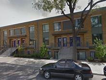 Condo for sale in Mercier/Hochelaga-Maisonneuve (Montréal), Montréal (Island), 9352, Rue  Notre-Dame Est, 26696475 - Centris