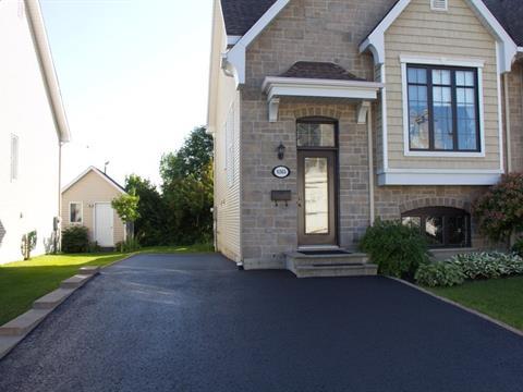 House for sale in Les Rivières (Québec), Capitale-Nationale, 8365, Rue de Buffalo, 28205422 - Centris