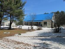 House for sale in Cayamant, Outaouais, 38, Chemin du Lac-à-Larche, 26176218 - Centris.ca