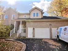 Maison à vendre à Saint-Lazare, Montérégie, 2136, Rue du Huard, 12292497 - Centris.ca