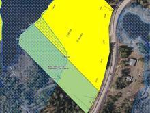 Lot for sale in Rimouski, Bas-Saint-Laurent, 96, 3e Rang Ouest, 27275870 - Centris.ca