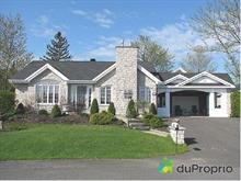 Maison à vendre à Saint-Rosaire, Centre-du-Québec, 25, Rue du Golf-Cristal, 23325743 - Centris