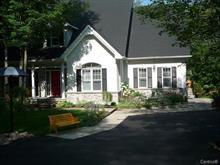 Maison à vendre à Saint-Colomban, Laurentides, 113, Rue des Pignons, 21297356 - Centris