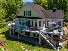 Maison à vendre à Lac-aux-Sables, Mauricie, 530, 5e Avenue Est, 10635300 - Centris.ca