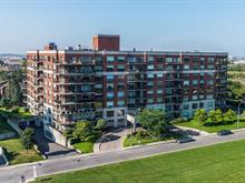 Condo à vendre à Côte-Saint-Luc, Montréal (Île), 6030, boulevard  Cavendish, app. 505, 11986396 - Centris.ca
