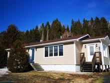 House for sale in Saint-René-de-Matane, Bas-Saint-Laurent, 367, Route  195, 27070131 - Centris