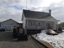 Fermette à vendre à Saint-Édouard-de-Maskinongé, Mauricie, 3730, Chemin du Ruisseau-Plat, 28524894 - Centris.ca