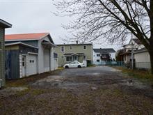 Triplex for sale in Farnham, Montérégie, 413 - 417, Rue  Saint-Edouard, 28839041 - Centris