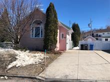 House for sale in Alma, Saguenay/Lac-Saint-Jean, 125, Avenue des Pâquerettes, 21830091 - Centris