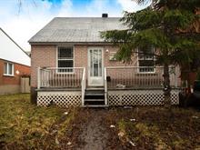 House for sale in Rosemont/La Petite-Patrie (Montréal), Montréal (Island), 6856, 29e Avenue, 27549701 - Centris.ca